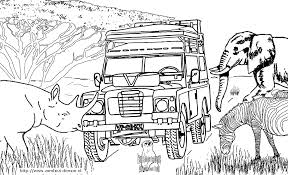 Small Picture Exclusive Idea Africa Coloring Pages African Coloring Pages Print