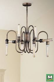patriot lighting chapman chandelier with parisian bronze finish and with exquisite patriot lighting chandelier applied