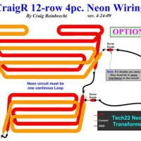 uncategorized archives page 2464 of 2592 wiring diagram and neon transformer wiring diagram