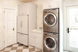compact washer and dryer stackable.  Compact Apartment Size Washer And Dryer Stackable Ideas    On Compact Washer And Dryer Stackable B