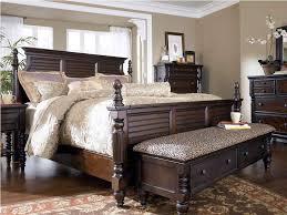 bedroom distressed wood bedroom set white furniture black king
