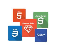 skil logo. skil dasar yang harus di miliki front end developer bisa dikatakan orang bekerja atau terjun dalam bidang sebuah jasa pembuatan website logo