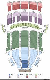 Playhouse Square Cleveland Seating Chart Playhouse Square Box Seating Related Keywords Suggestions