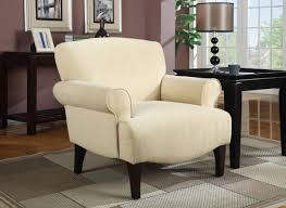 Furniture North Carolina Furniture Stores