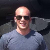 Adam Przybyl - Installation Engineer - GymKitUK | LinkedIn
