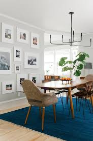 interior how to choose the perfect rug for your dining room pottery barn inside dining