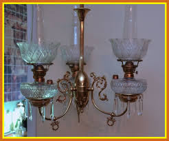 chandelier lamp oil lamp chandelier antique shocking antique arm hanging p u a brass victorian oil kerosene lamp pic for site com chandelier trends and