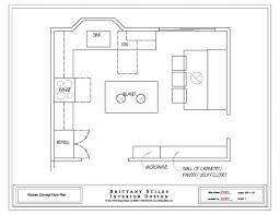 office furniture planner. elegant interior and furniture layouts pictures office layout planner home design expert 2017 beautiful remodels decoration floor