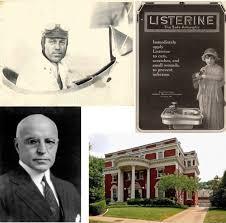 Albert Lambert and The Spirit of St. Louis | Opinion | ccheadliner.com