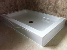 tub liners and tub refinishing