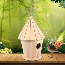 Diy Birdhouse Compare Prices On Diy Birdhouse Online Shopping Buy Low Price Diy