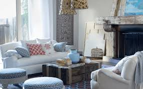 Full Size Of Living Room:beach House Furniture Beautiful Coastal Living Room  And Patio Beautifully ...