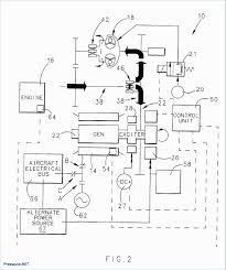 Delco starter generator wiring diagram diagrams schematics rh natebird me aircraft starter generator schematic voltage regulator