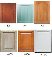 kitchen doors replacements surprising kitchen cabinet fronts 8 old style doors 1