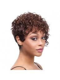 human hair wigs african american sku iw02487