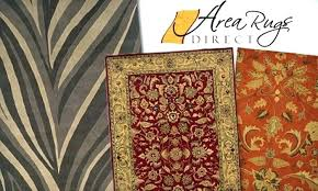 rug direct promo code rug direct com rugs rugs direct rugs