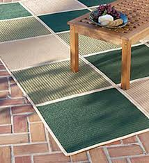 beautiful large outdoor rugs extra large outdoor rugs design choosing best outdoor rugs