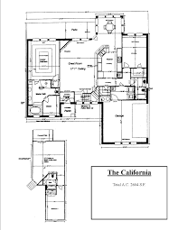 Master Bedroom Bathroom Master Bedroom Bath Floor Plans