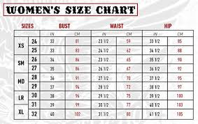 Affliction Womens Size Chart Into The Wildlife Autographed Leather Jacket Womens