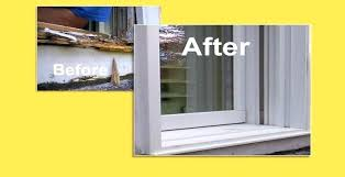 replace door with window replacing window trim replace door with window superb handyman fit window trim replace door with window