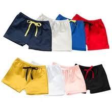 <b>Шорты</b> с бесплатной доставкой в Одежда для мальчиков, Мать и ...