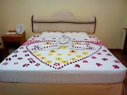 Hotel Queen Jamadevi Hotel Queen Mandalay Myanmar Bookingcom