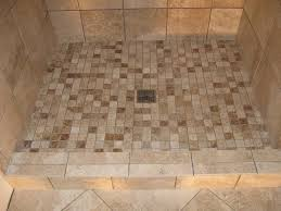 pictures of tiled shower enclosures. tiled shower stalls | stall with 12\ pictures of enclosures