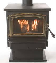 similiar buck stove model 26000 keywords buck stove parts buckstoveparts com