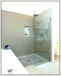 glass wall tile for bathroom shower surround shower tile shower surround tile flooring shower wall tile glass shower white accent marvellous tile bathroom