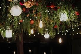 xmas lighting ideas. 5 Holiday Lighting Ideas For The Home Xmas G