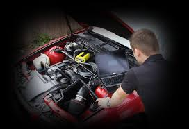 mobile auto electrical services in southampton auto electrician mobile auto electrical services in southampton auto electrician hampshire