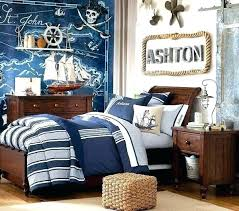 pirate bedroom decorations pirate bedroom furniture sets pirates bedroom decor bedroom furniture bedroom eyes 2 pirate bedroom pirate themed bedroom decor