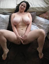 Free Matures Wifes Milfs Tgp New Porn Comments 5