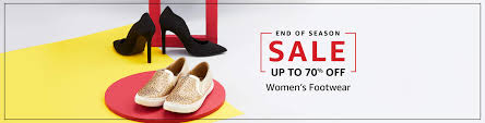 Sam S Club Light Up Shoes Shoes For Women Buy Girls Footwear Online At Best Prices