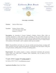 Science Cover Letter Example The Best Letter Sample Computer Science