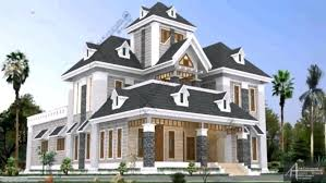 european luxury house plans home designs brilliant ercup design new homes building plans throughout 6 luxury