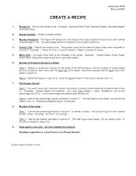Affidavit I 751 Sample Form I 751 Recent Including Cover Letter