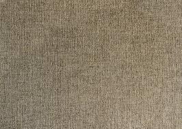 brown carpet texture seamless. download brown carpet texture seamless