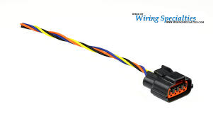 rb25 wiring diagram s13 wiring diagram and hernes s13 sr20det wiring diagram all about