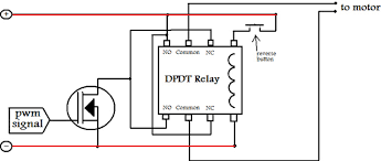 spdt on off wiring diagram images wiring diagram likewise wiring diagram together dpdt switch spdt
