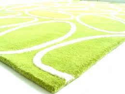 lime green area rug awesome green rug x interior design ideas for bedrooms modern wool area rugs green rug cleaning lime small living room olive green x