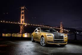 Look Antonio Brown Has Another Ridiculous Custom Rolls Royce