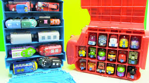 chuggington trains wooden trains in thomas tote a train playbox storage