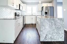 how to clean quartzite countertops best best way to clean silestone countertops clean quartzite countertops