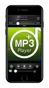 EZMP3 Player Pro on the App Store