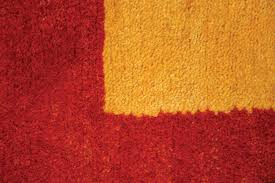 red and yellow rugs techieblogie info
