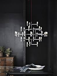 best modern pendant lighting 6 pendant lighting best modern pendant lighting for
