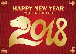Chinese New Year Card Lunar New Year Ecard 20 Favorite Chinese New Years E Card Sites 2018
