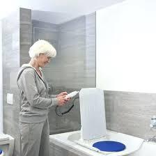 bariatric step stool 1 step step stool bathtub shower step bariatric step stool with handrail uk