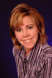 Lori Rhodes - Louisville, KY Real Estate Agent | realtor.com®